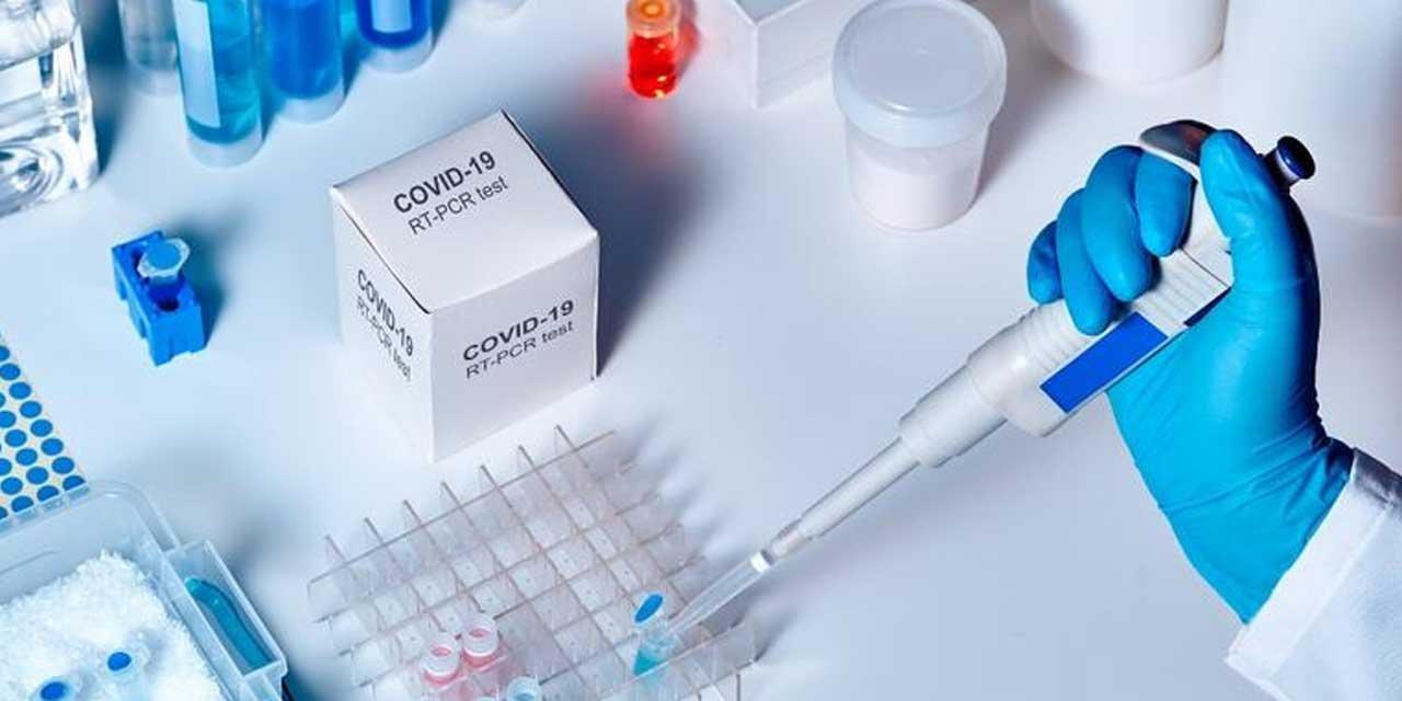 Bakan Varank yerli ilaçla ilgili müjdeyi verdi
