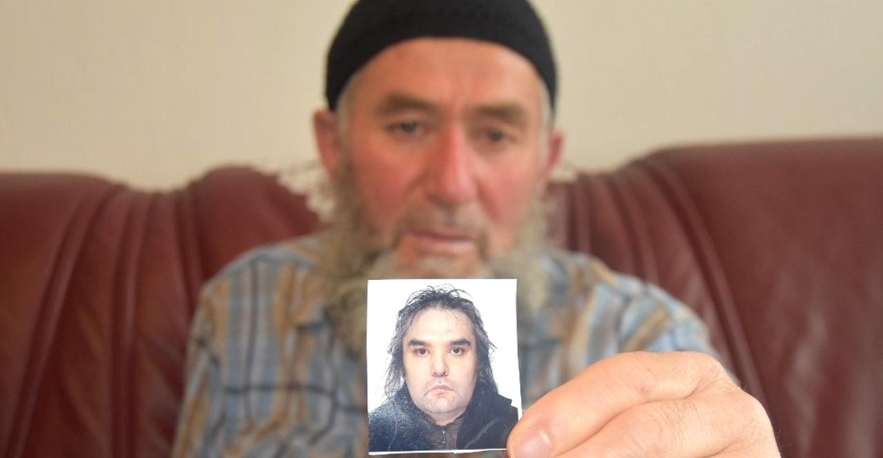 Almanya'da yaşayan Türk genci polis mi öldürdü?