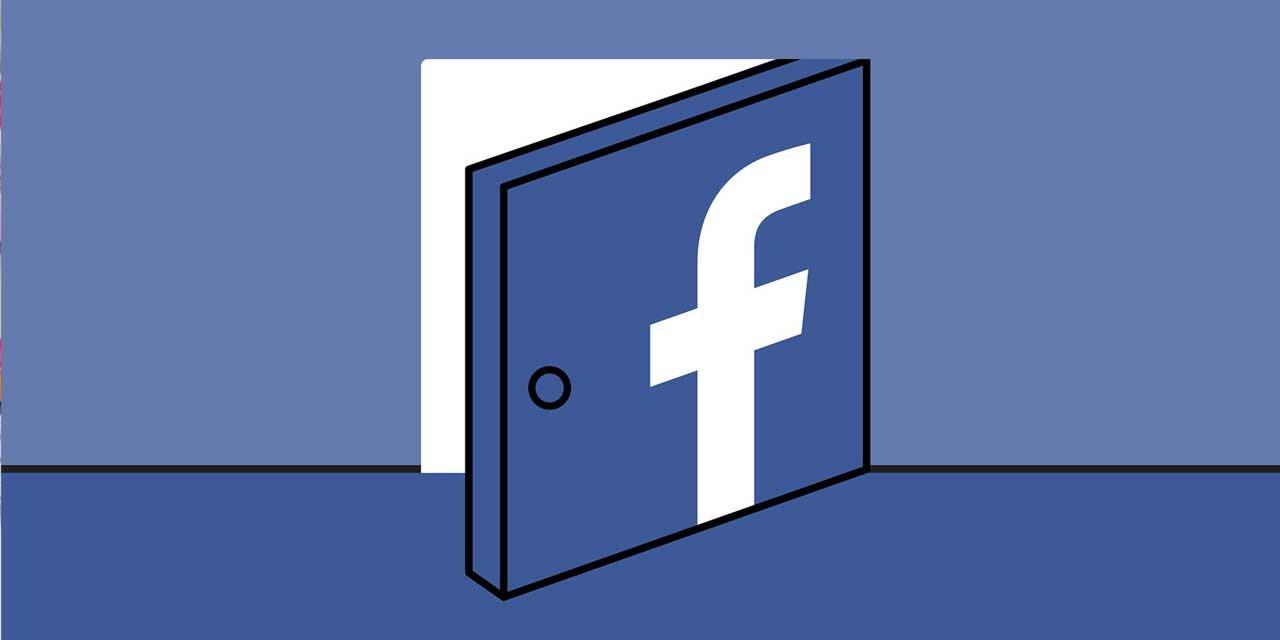 Facebook Gözünü Afrika'ya Dikti