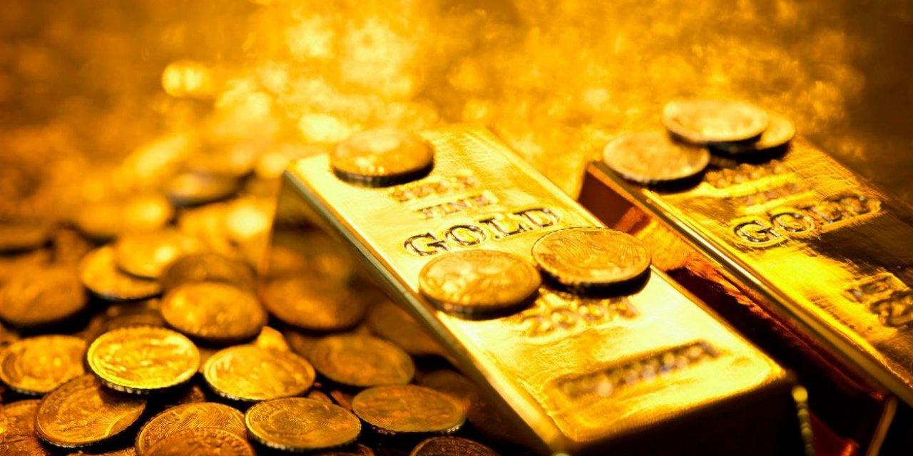 100 Gram Ve Üzeri Altın Alacaklar Bu Haber Size