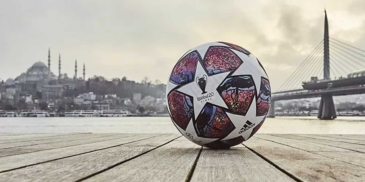 Türk Futbol Severler Gelecek Yılı Bekleyecek