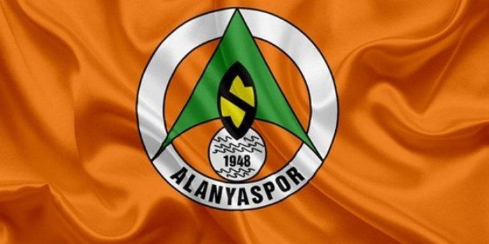 Ziraat Türkiye Kupasında İkinci Finalist Belli Oldu