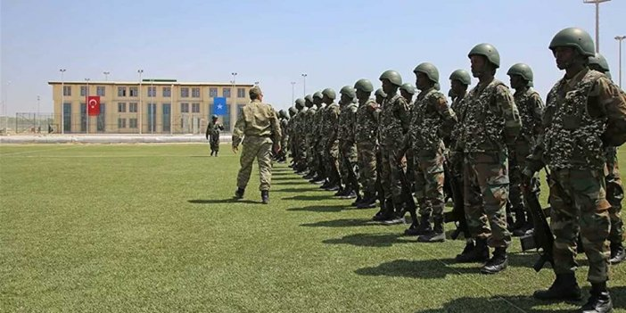 Somali'de Türk Birliğine İntihar Saldırısı Girişimi