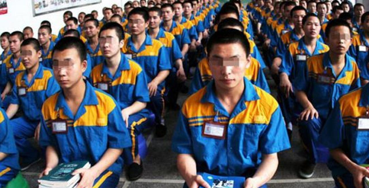 Uluslararası Af Örgütünden Çin'e Uygur tavsiyesi