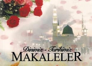 Abdullah Uçar'dan yeni kitap