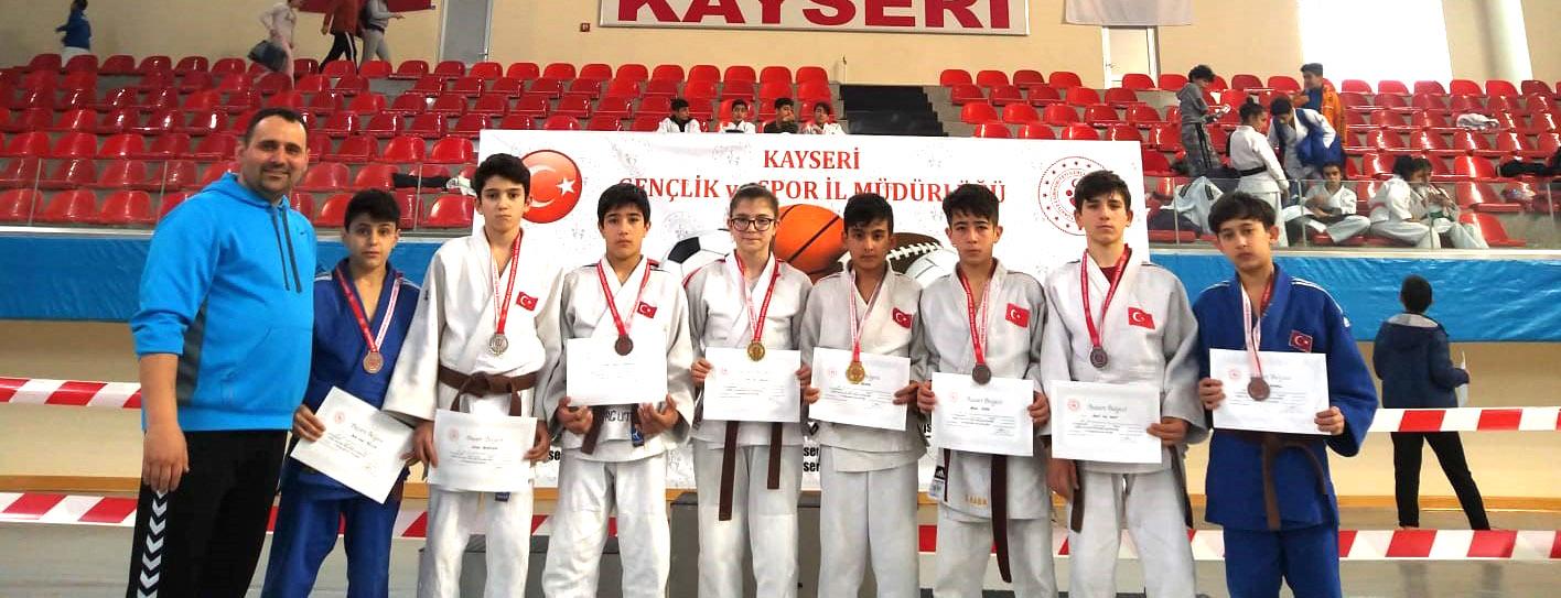 vol-judo-2.jpg