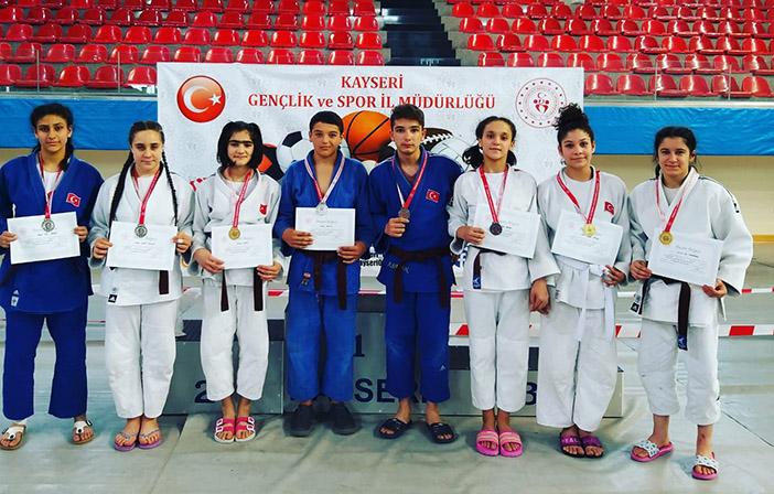 vol-judo-3.jpg