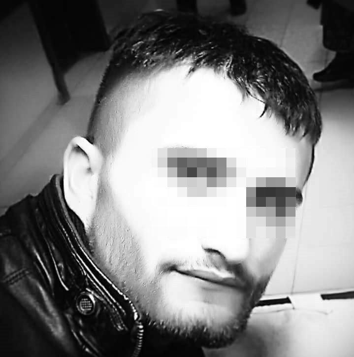 Kastamonu'da yan baktın kavgası: 1 ölü