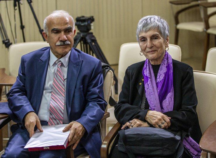 İstiklal Marşı'nın kabulünün 99. yıl dönümü