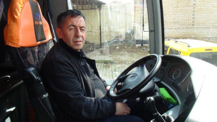 Şehirlerarası yolcu taşıyan firmalar, otoban ücretlerinin alınmamasını istiyor