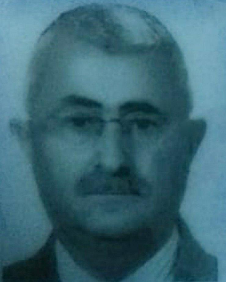 Samsun'da şok gelişme! Erkek cesedi bulundu