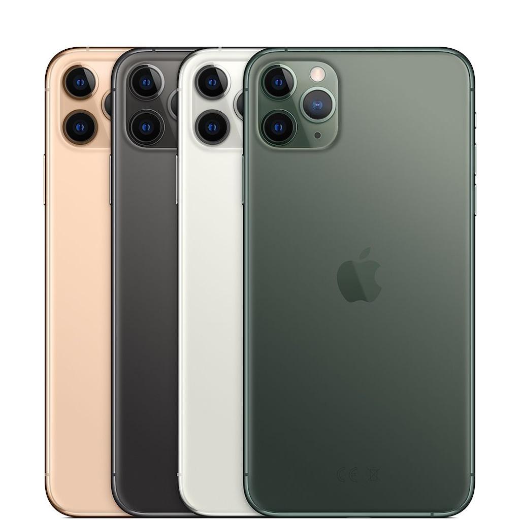 iphone-11-pro-max-64-gb-on-siparis-apple-turkiye-garantili-0589258143297330.jpeg