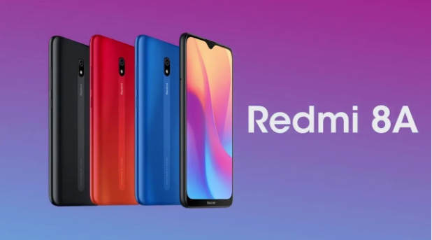 xiaomi8arew-1.png