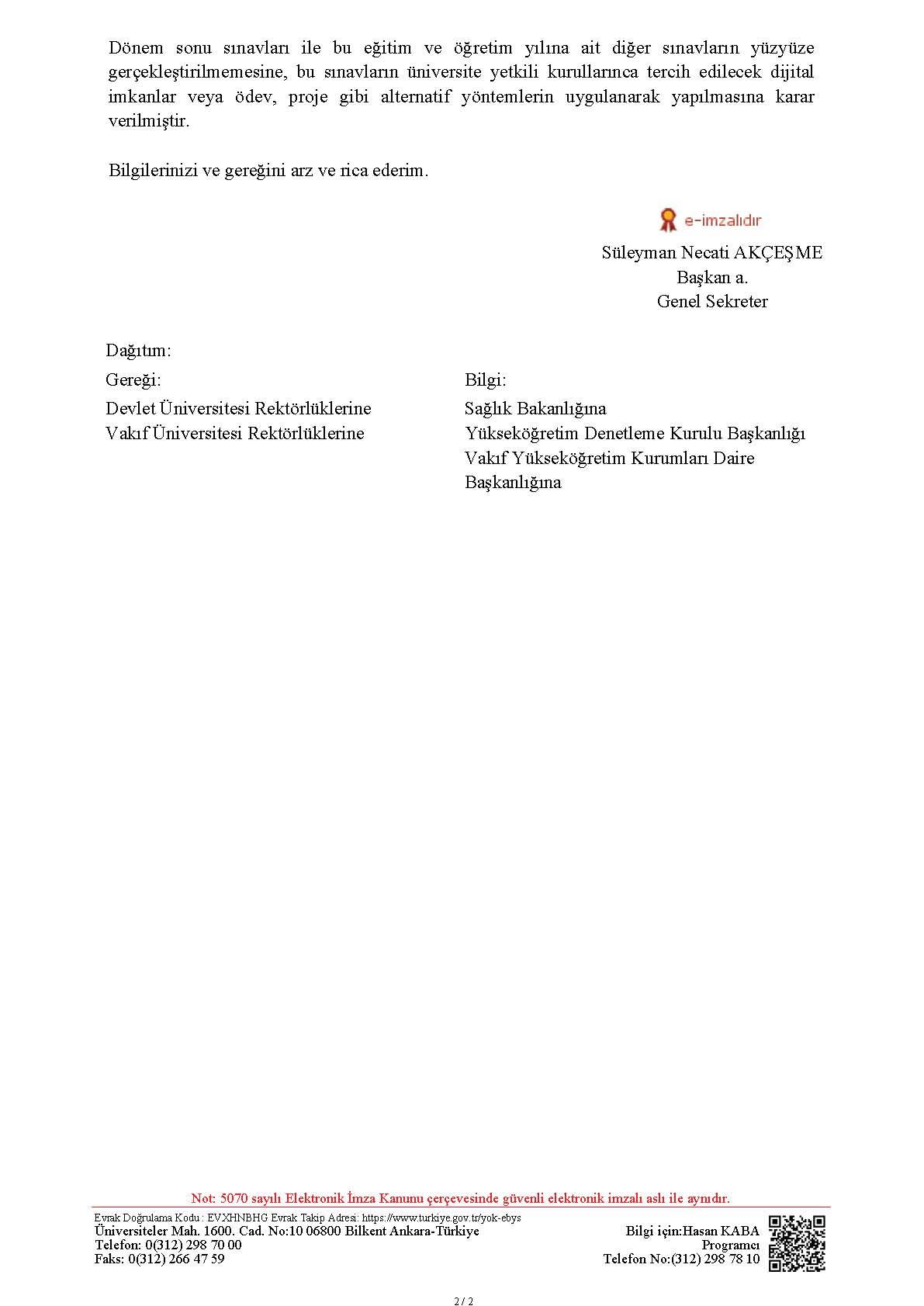 covid-19-tedbirler-page-2.jpg