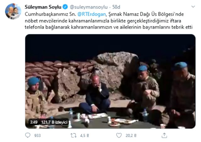 cumhurbaskani-erdogan-bakan-soylu-ile-goruserek-13230540-3087-m.jpg