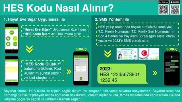 son-dakika-turkiye-deki-koronavirus-salgininda-13243337-3950-m.jpg