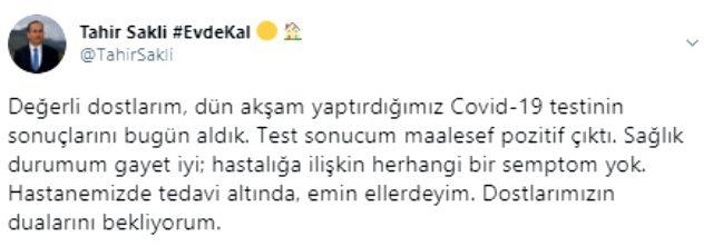 semdinli-belediye-baskani-tahir-sakli-nin-13247520-3569-m.jpg