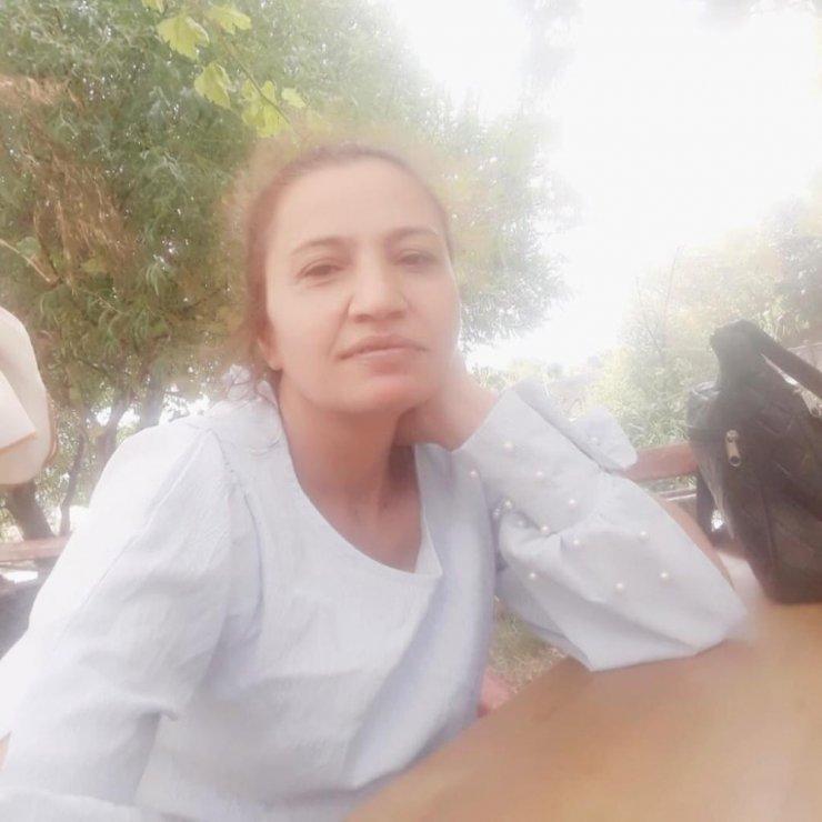 Boşandığı eşinin yüzüne kezzap atmıştı! Konya'da yaşayan otobüs şoförünün cezası belli oldu