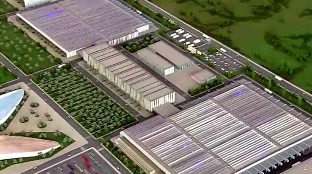 yerli-otomobilin-fabrikasi-boyle-olacak-iste-13432075-4484-osd.jpg