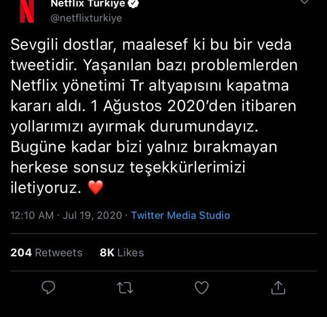 netflix-turkiye-nin-resmi-hesabindan-atilmis-gibi-13433176-4067-m.jpg