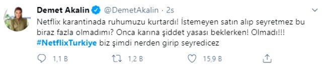 netflix-turkiye-nin-resmi-hesabindan-atilmis-gibi-13433176-8831-m.jpg