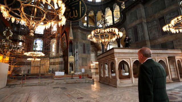 son-dakika-erdogan-ayasofya-camii-ne-geldi-13433248-2156-osd.jpg