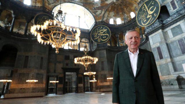 son-dakika-erdogan-ayasofya-camii-ne-geldi-13433248-4297-m.jpg