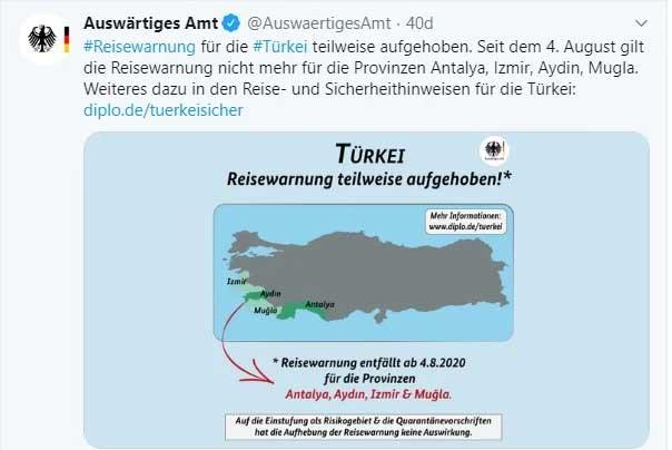 turkiye-ucus-izni.jpg