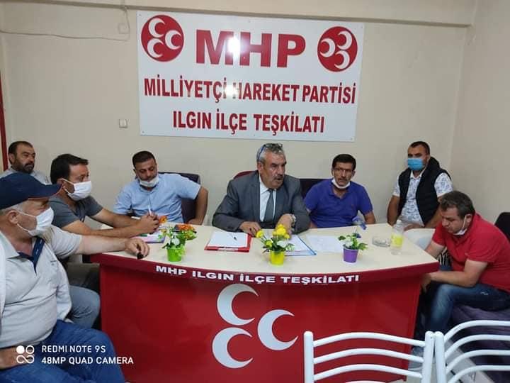 mhpp0.jpg