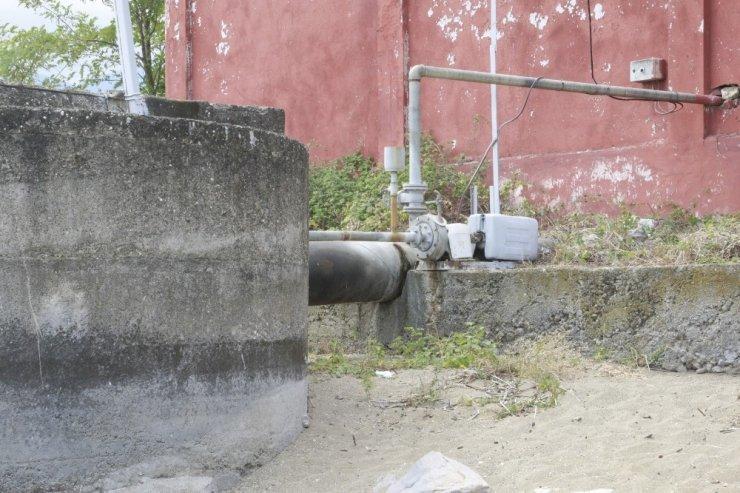 Gemlik Gübre, İznik Gölü'nden çekilen su ile ilgili iddialara yanıt verdi