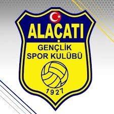 """Alaçatıspor'dan, BAL Ligi maçlarının başlamasına şartlı """"Evet"""""""