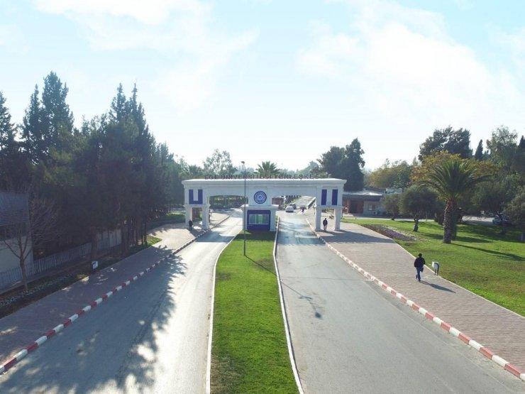 Ege Üniversitesinden kardeş ülke Azerbaycan'a bilimsel destek