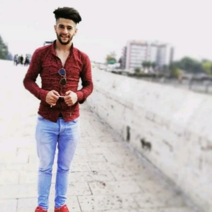 Kop tünelindeki patlamada yaralanan genç hayatını kaybetti