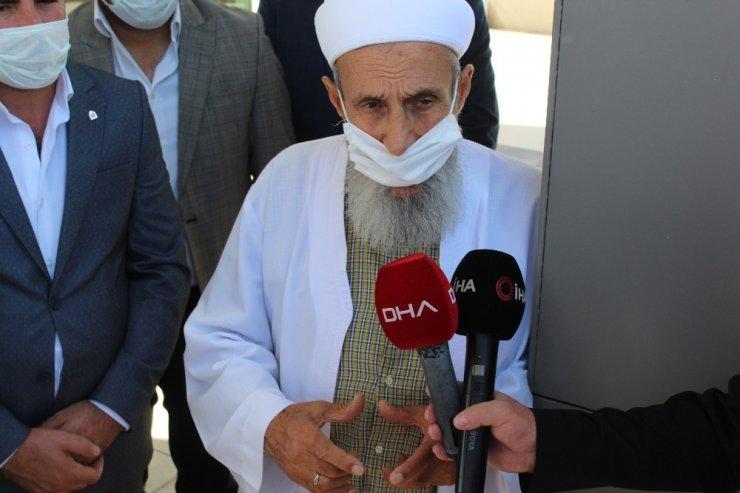 Şehit Kaymakam Safitürk davasında yargılamaya devam edildi
