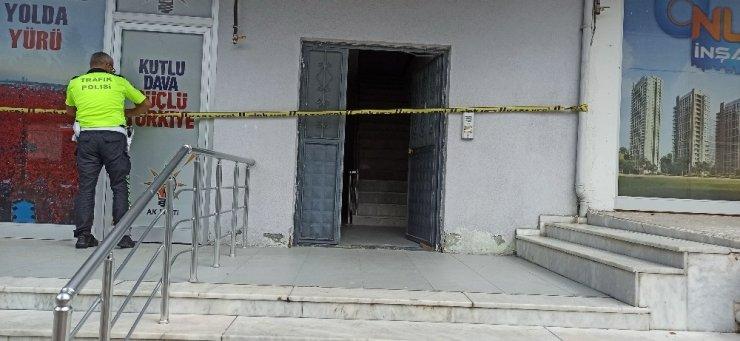Düzce'de evdeki kokudan zehirlenen 5 kişilik aile tedaviye alındı