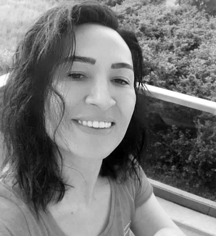 İstanbul'da şüpheli ölüm: Atladı mı, atıldı mı