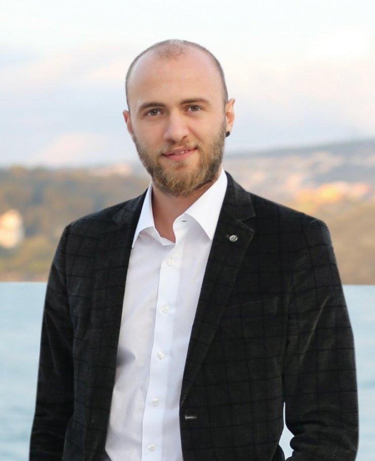 """YRD İstanbul Genel Müdürü Karadeniz: """"Pandemide organizasyonlar şekil değiştirdi"""""""
