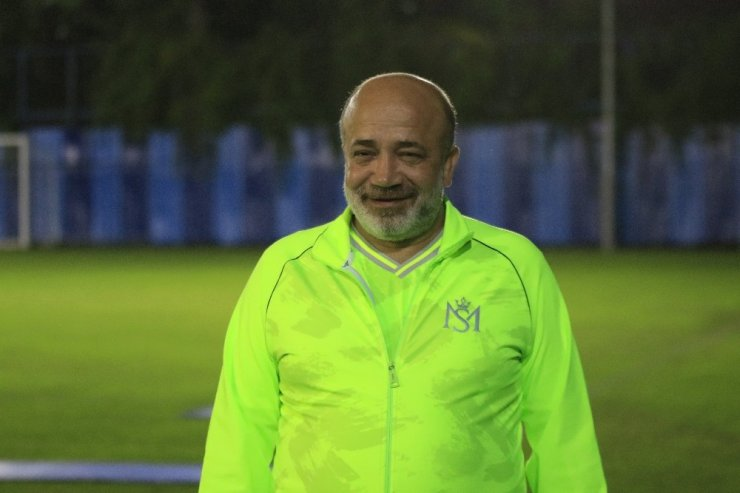Adana Demirspor, Adana derbisini kazanmak istiyor