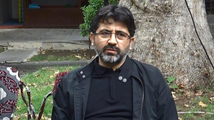 'Diyarbekirli Divan sahibi şairler ve edebi muhitler çalışması tamamlandı