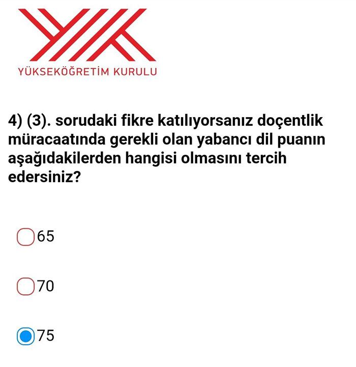 anket2.jpg