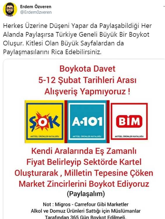 boykot.jpg