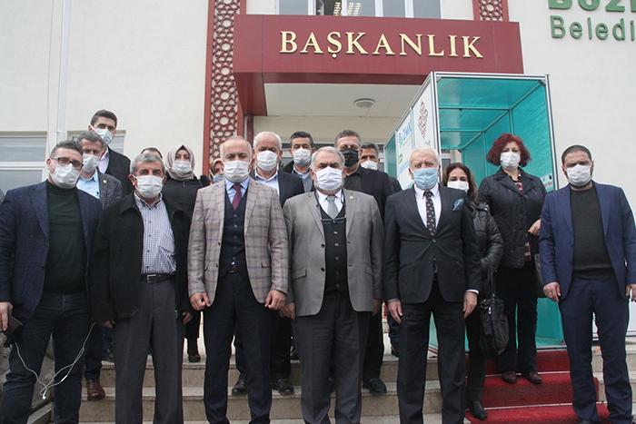 4-bozkir-belediye-baskanligi-1.jpg