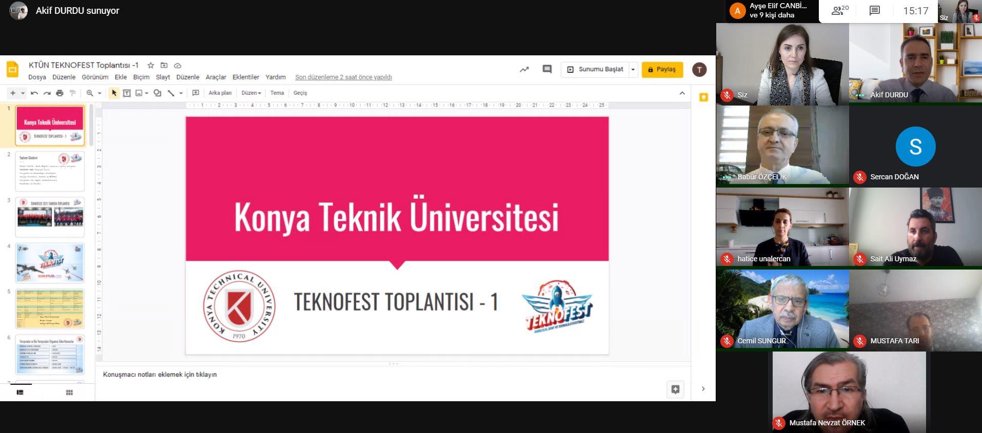 ktun-teknofest2021-yarislarina-iddiali-projeler-ile-hazirlaniyor-1.jpg